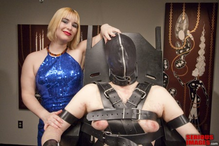 bdsm video bondage bh truse tube